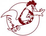cropped-Logo-w.o-Name-Transaparent-Background_512.png